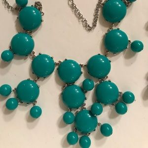 SALE! Necklace bundle of 4!